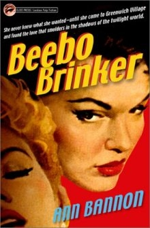 beebo-brinker.jpg