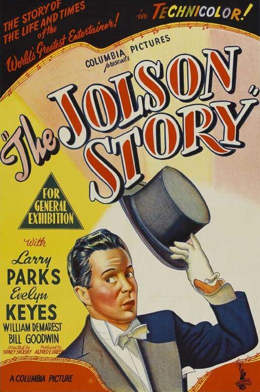 the-jolson-story