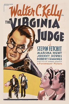 474652-the-virginia-judge-0-230-0-345-cr