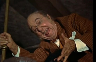 Image result for ed wynn