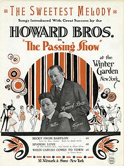 Howard_Brothers