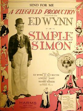 Simple_Simon_Sheet_Music