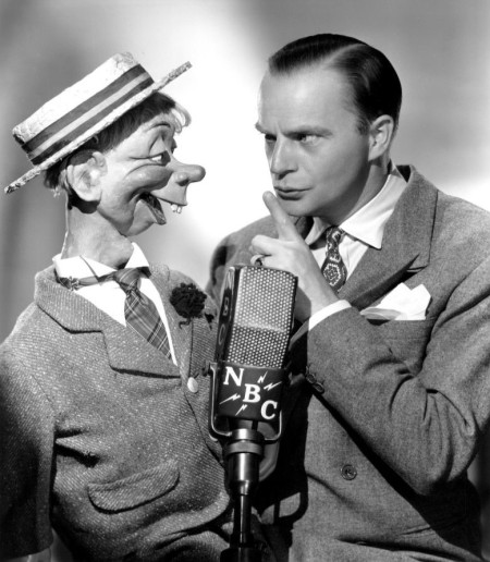 Edgar_Bergen_and_Mortimer_Snerd_1941