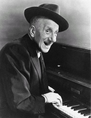 Jimmy-Durante-picture