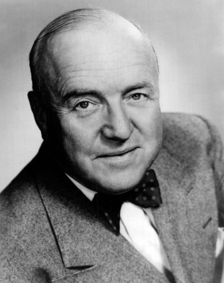 William_Frawley_1951