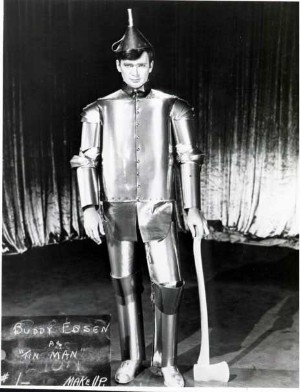 Buddy_Ebsen_Tin_Man