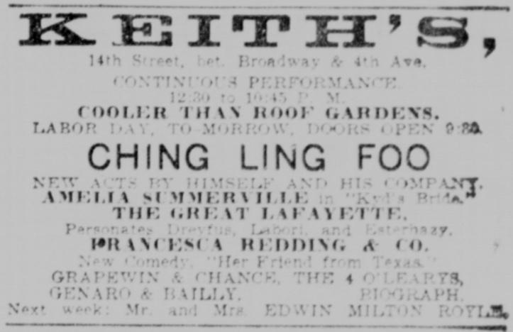 chng_ling_foo_nytrib_18990903
