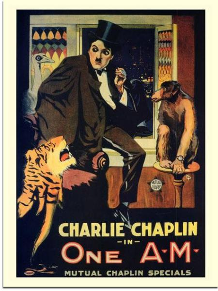 ONEAMAP1102-charlie-chaplin-one-am-silent-comedy-movie-poster27