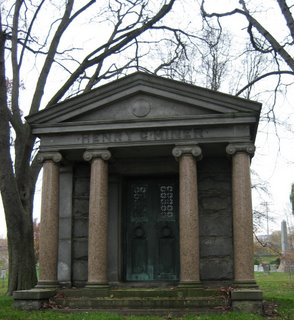 miner-tomb-cropped-for-blog