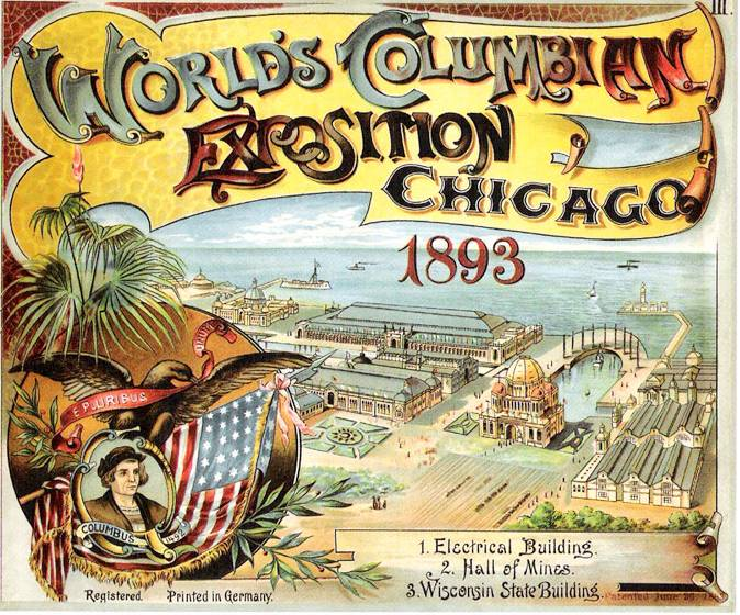 book-cover-chicago-columbian-exposition-1893-pop-up-book1
