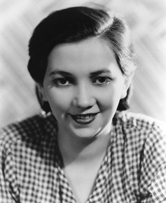 patsy-kelly-1-sized