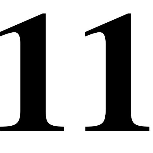 Afbeeldingsresultaten voor 11