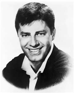 Today is the birthday of Jerry Lewis (b. Joseph Levitch in 1926).