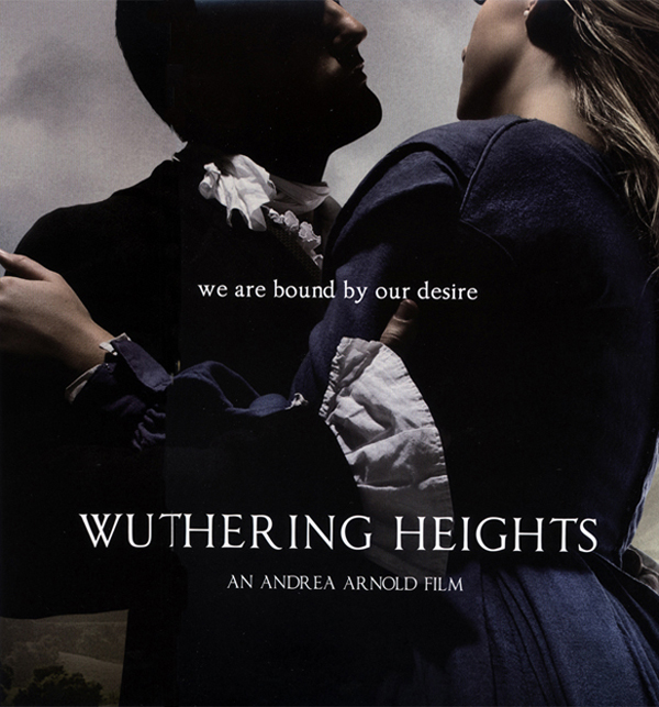 the theme of violence in wuthering heights by emily bront The 100 best novels: no 13 – wuthering heights by emily brontë (1847)  and  the theme of jealousy in the lives of heathcliff and catherine,.