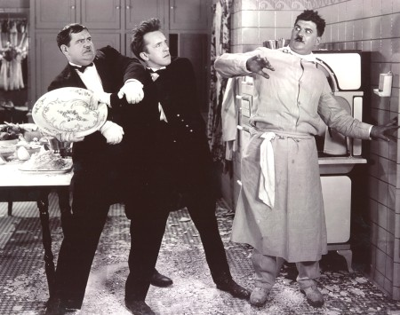14. Laurel and Hardy0001
