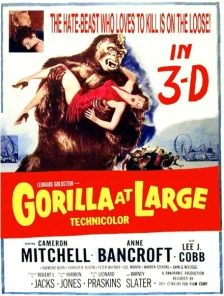 gorillaatlarge1954cover