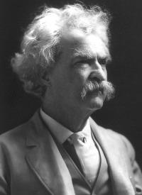 Beahrs_Twain_7-13_inpost[1]