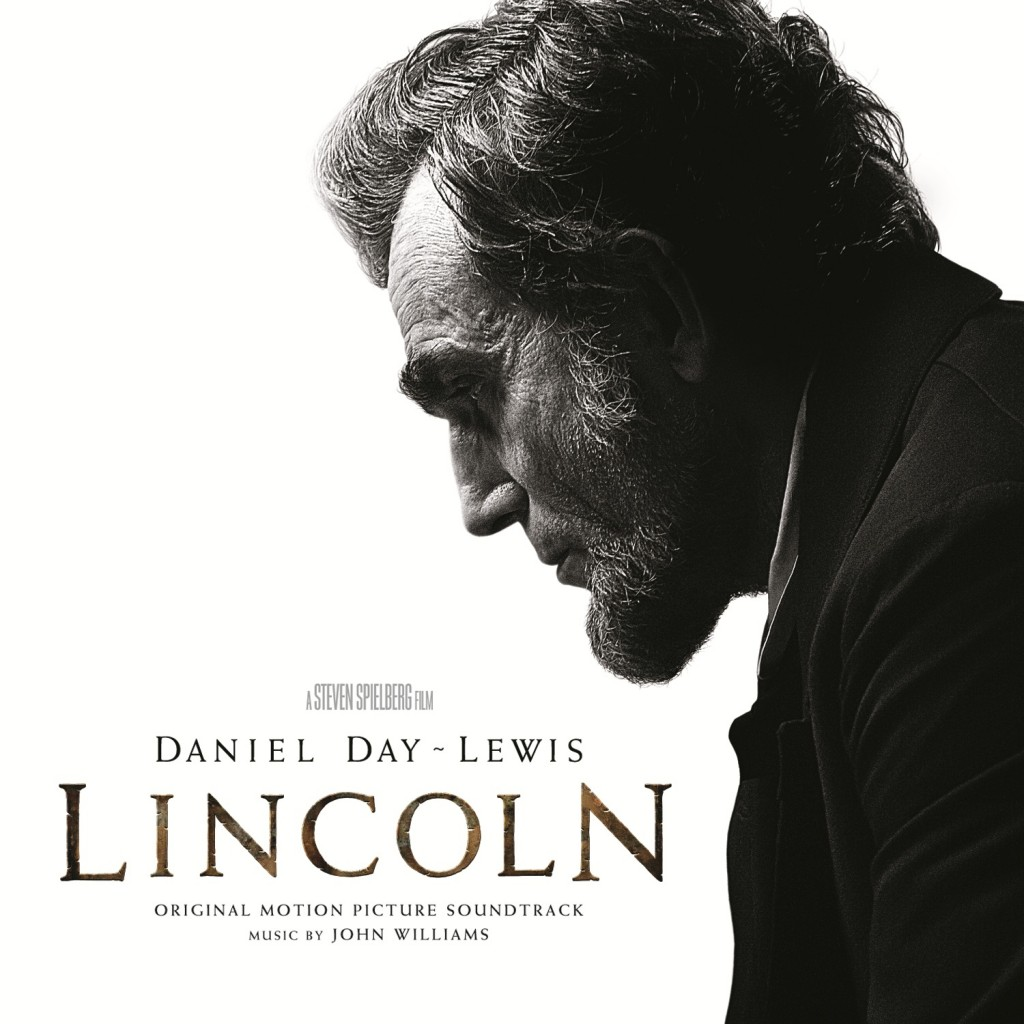 abraham lincoln and the movie Despite this nod toward the complexity of lincoln's political career, spielberg risks reviving the great emancipator myth the best evidence suggests that abraham lincoln personally abhorred slavery as an institution while simultaneously denying the concept of racial equality.