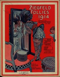 1914-Ziegfeld-Follies-Wonderful-Garden-of-Love[1]