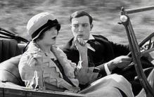 Buster-Keaton-Sherlock-Jr.5[1]
