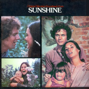 Cliff DeYoung - Sunshine OST FRONT[1]