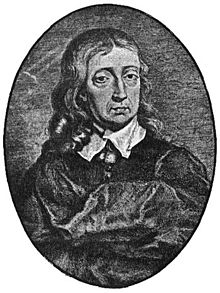 FileJohn_Milton_1