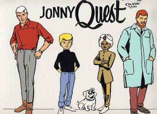 Jonny Quest 03[1]