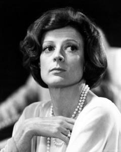 maggie-smith[1]