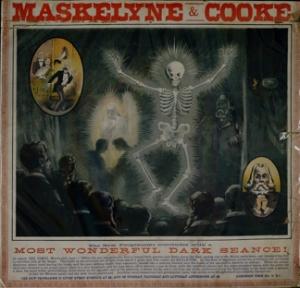 Maskelyne-and-Cooke-B_Jhelp[1]