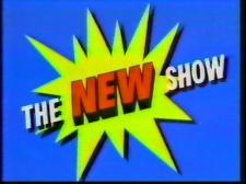NewShow