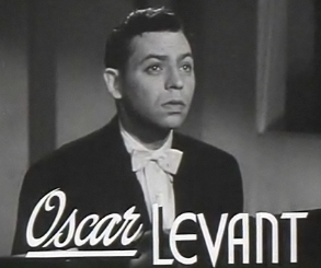 Oscar_Levant_in_Rhapsody_in_Blue_trailer[1]