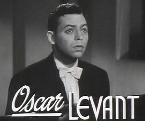Oscar_Levant_in_Rhapsody_in_Blue_trailer[1]