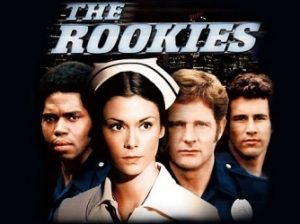 The-Rookies-the-rookies-32107704-334-250[1]