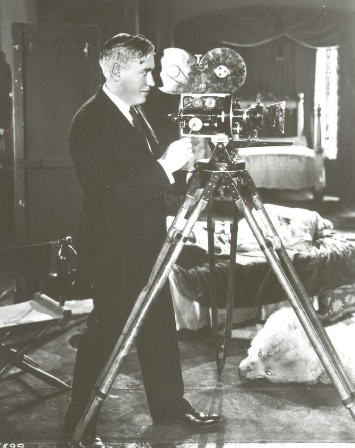 1. Sennett and Camera0001