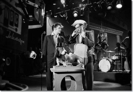 1956_july_1_steve_allen_rehearsal