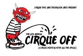 2013_Cirque_Off.1