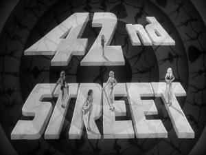 42nd-street-trailer-title-still[1]
