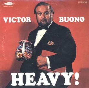 buono_heavy[1]