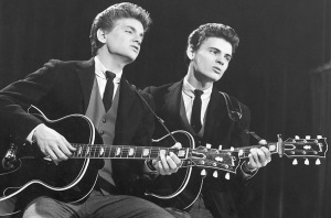 Everly-Brothers-All-I-have-to-do-is-dream[1]