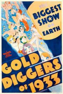 Gold_Diggers_1933_poster[1]