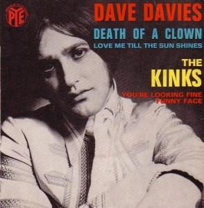 kinks-dave-davies-death-of-a-clown-france--9754-p[1]
