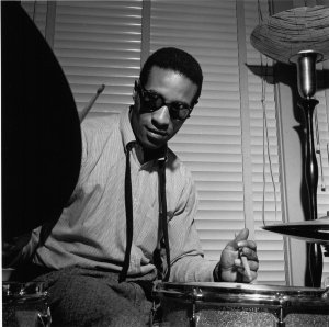 max-roach_by-francis-wolff-c-mosaic-images