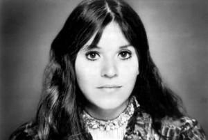 Melanie_Safka_1975[1]