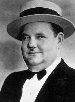 Oliver-Hardy-laurel-and-hardy-30799451-250-336