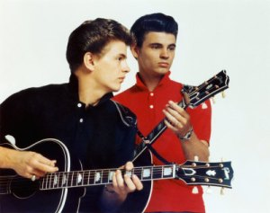 The-Everly-Brothers-golden-oldies-13956078-500-626[1]
