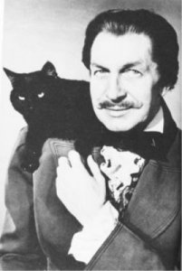 vincent and black cat[1]
