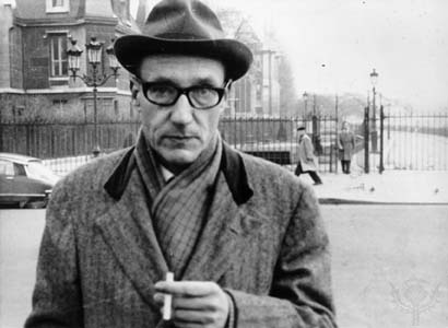 William+S+Burroughs+image