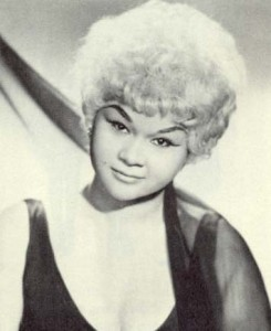 young-etta-james-c1647