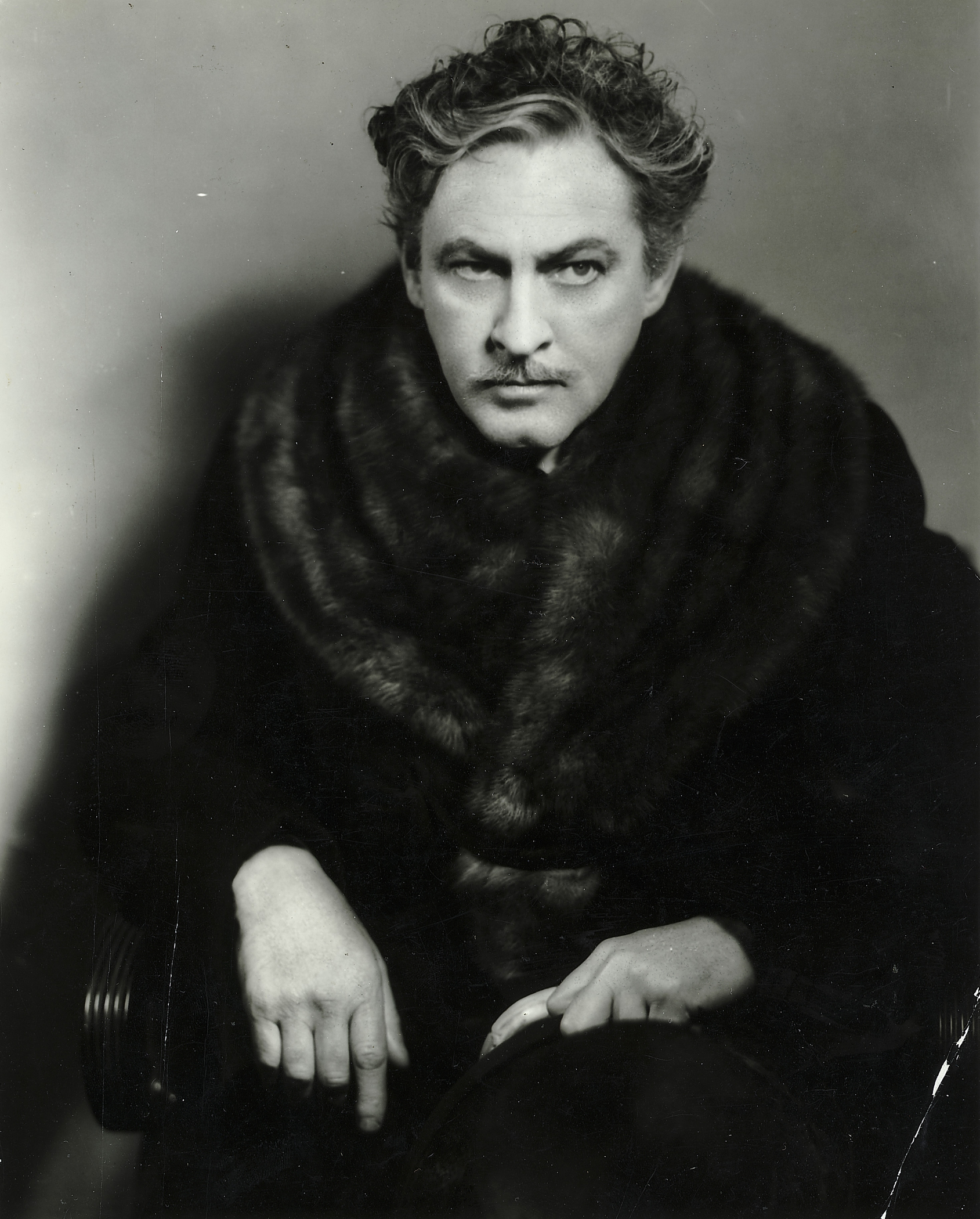 Image result for john barrymore