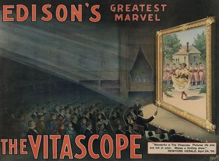 640px-vitascope